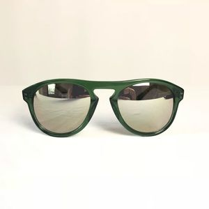 Westward Leaning Sunglasses